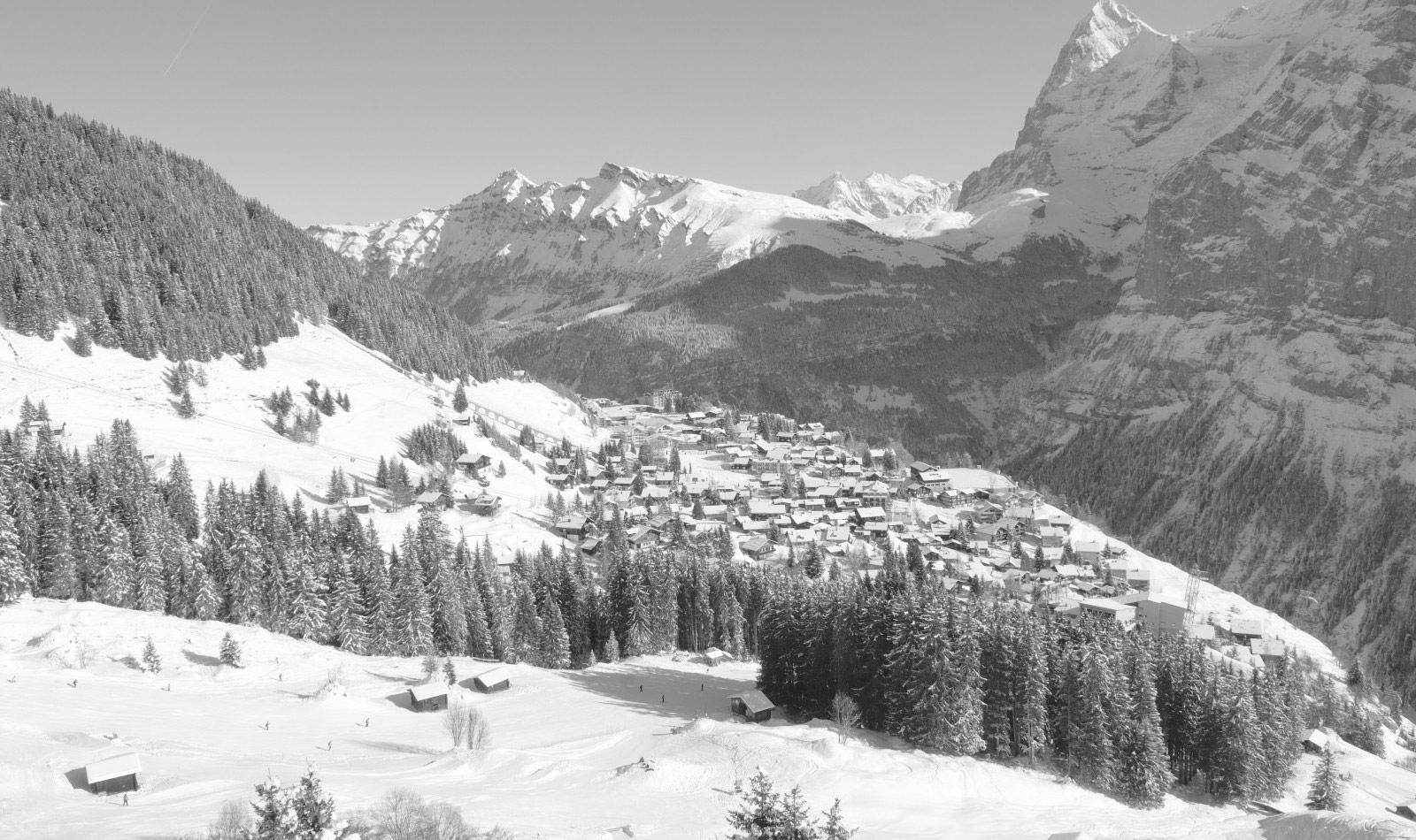 Mürren_Jungfrau_BW_medium-1600x950