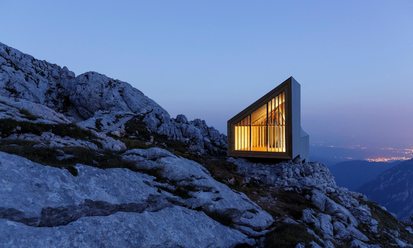 OFIS_ALPINE-SHELTER_PHOTO@ANZE-COKL_13