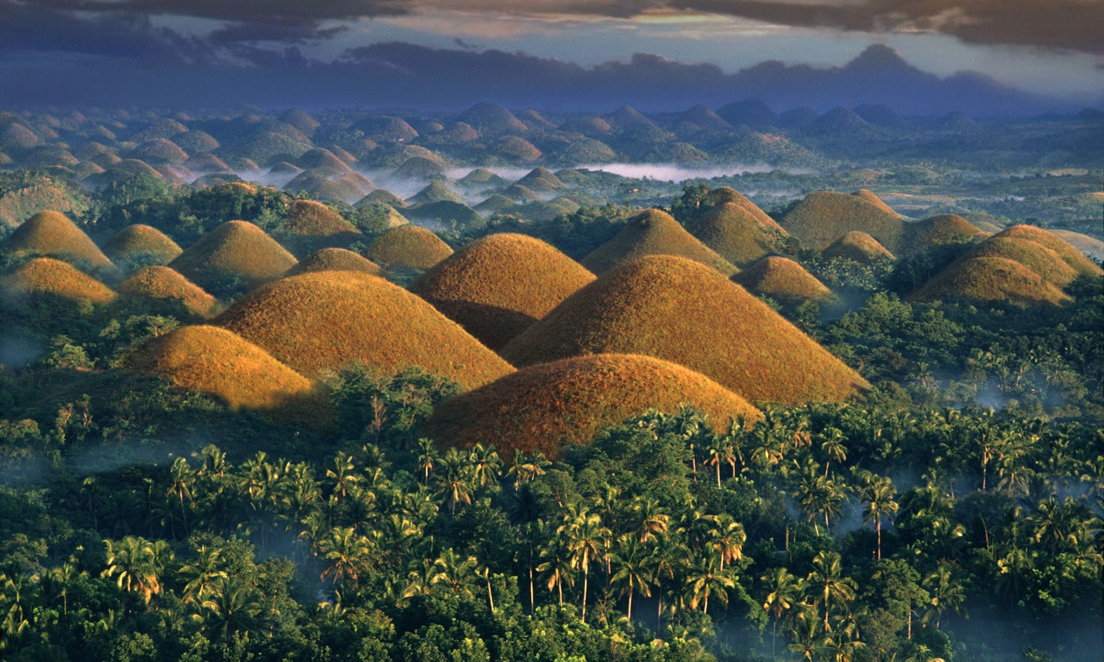 chocolate-hills-PHIL0116